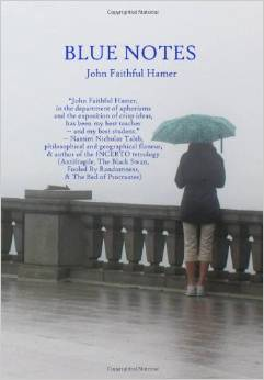 reflections essays aphorisms Edited and with an introduction by peter demetz walteri benjamin reflections essays, aphorisms, autobiographical %s translated by edmund jephcott schocken books.