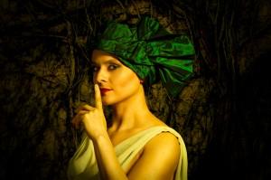 Mona-Lissa-2014-04-19-0250-Edit