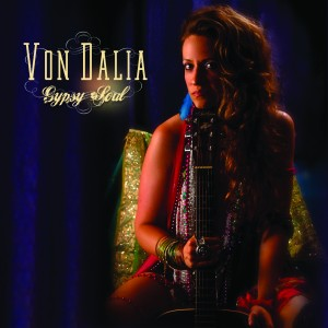 Von Dalia Gypsy Soul High Rez