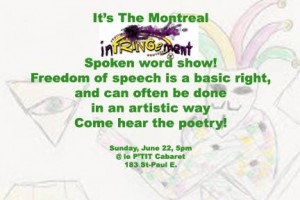 spoken word show sign copy (1)