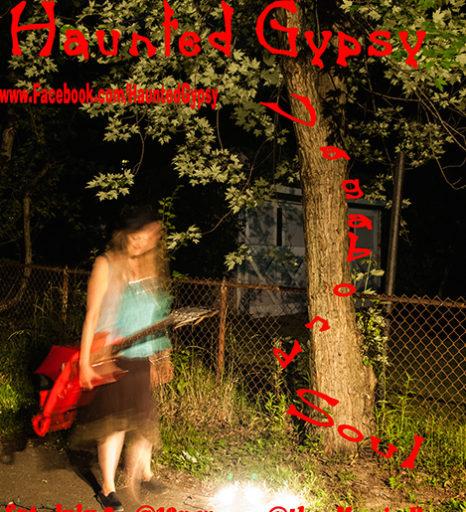 hauntedgypsy-image