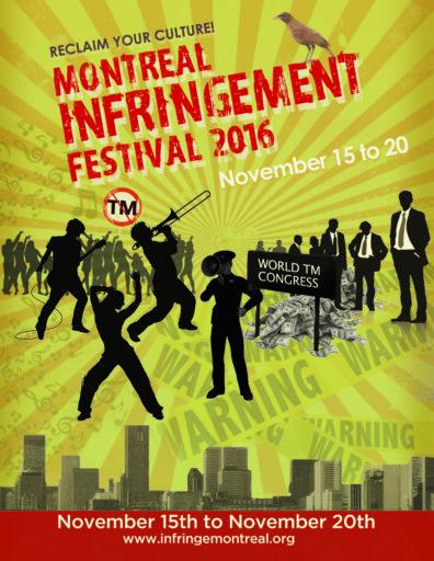infringement_en_letter