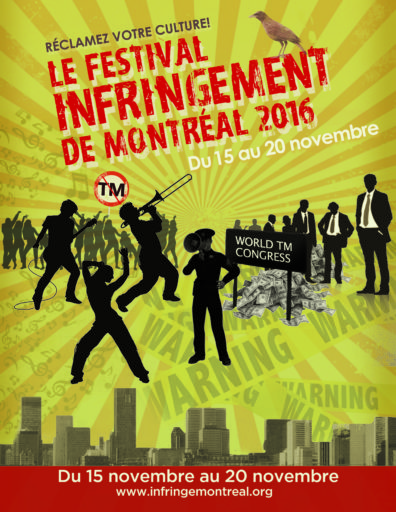 infringement_fr_letter
